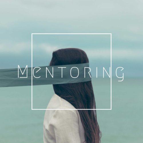 Mentoring Ortsunabhängiges Business