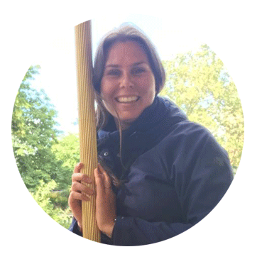 Ortsunabhängiges Coaching Anne Marie