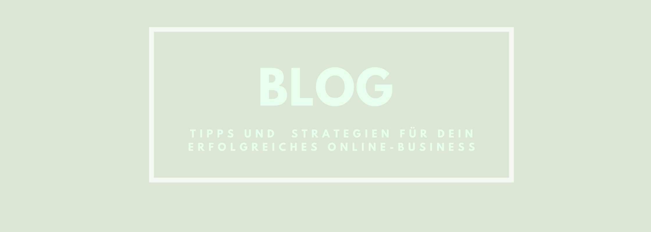 Blog Karin Scherpe Ortsunabhängig Arbeiten